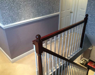 Manchester-painters-and-decorators
