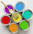 Painter-and-decorator-Manchester-1